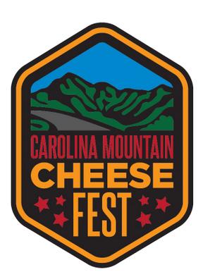 2020 Carolina Mountain Cheese Fest