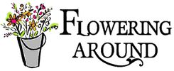 Bainbridge Islands Best Florist & Flower Shop