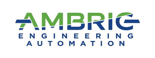 Ambric Engineering