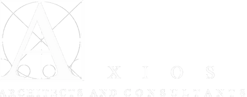 Axios Architects & CONSULTANTS
