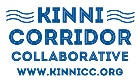 Kinni Corridor Collaborative
