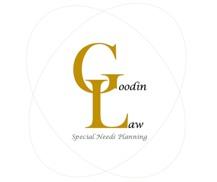 Goodin Law Office of Special Needs Planning