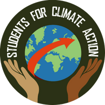 Students for Climate Action