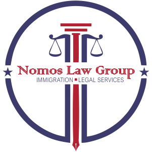 Nomos Law Group LLC