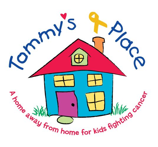 Welcome to Tommy's Place