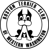 Boston Terrier Club of Western Washington