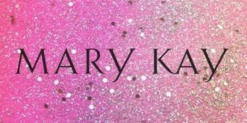 Mary Kay Consultant Duluth GA