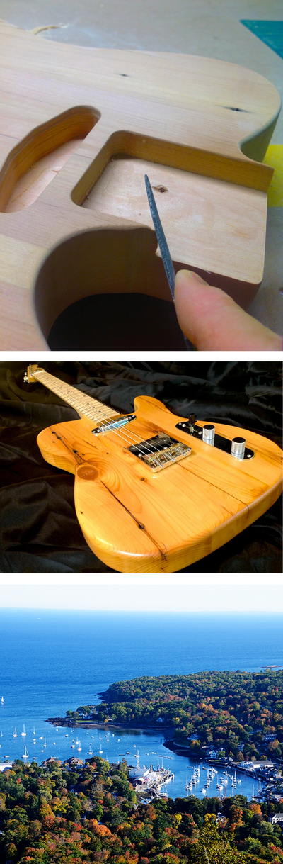 custom-guitar-telecaster-camden-maine-about-inset