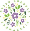 Green Goddess Cheese and Plant Based and Vegan and Saving Animals and Saving the Environment