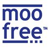 Moo Free and Plant Based Chocolate and Vegan and Saving Animals and Saving the Environment