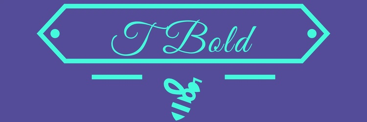 T Bold Media Group