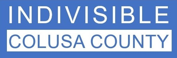 Indivisible Colusa