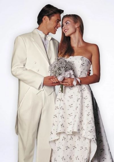 Tuxedo for weddings, prom, Quinces,black tie event, buy or rent.