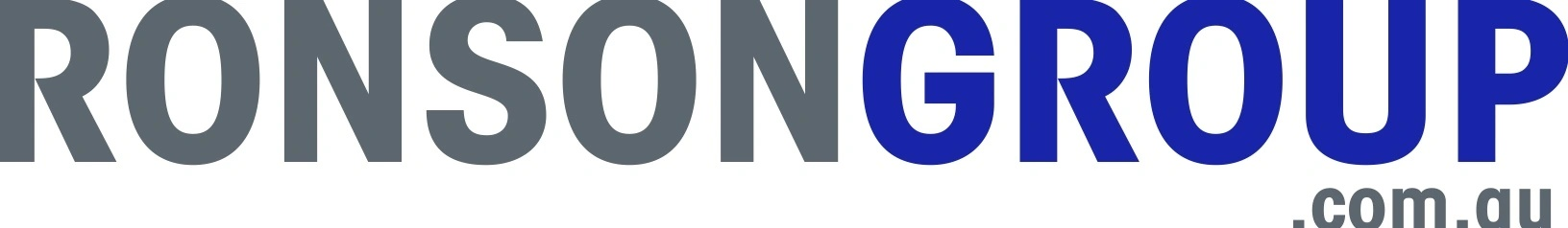 Ronson Group