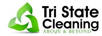 "TriState Cleaning LLC  ""Above & Beyond"""