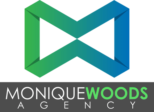 Monique Woods Agency LLC