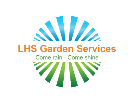 LHS Garden Services Beds and Borders