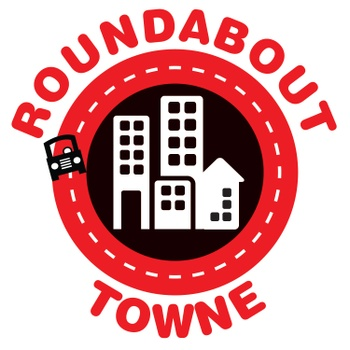 Roundabout Towne