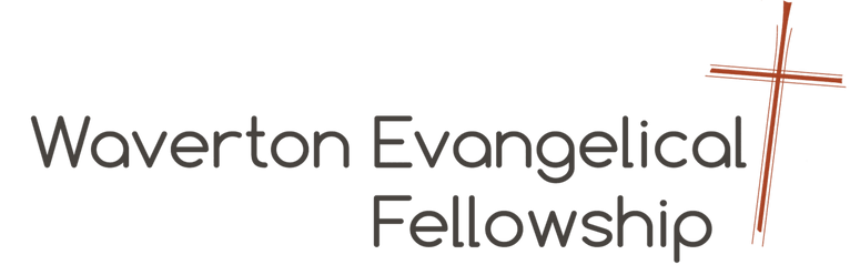 Waverton Evangelical Fellowship