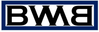BW Group LLC