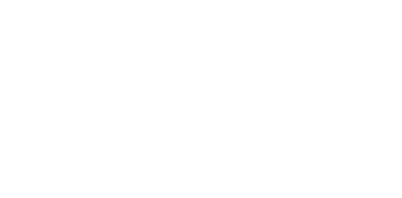 Excellence First Insurance Specialist LLC