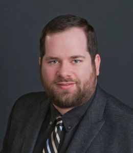 Jon Feld is an Associate Principal at MJ2 Consulting