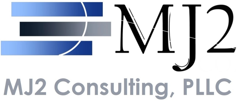 MJ2 Consulting