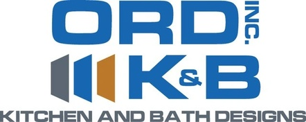 O.R.D Inc. Kitchen & Bath Designs