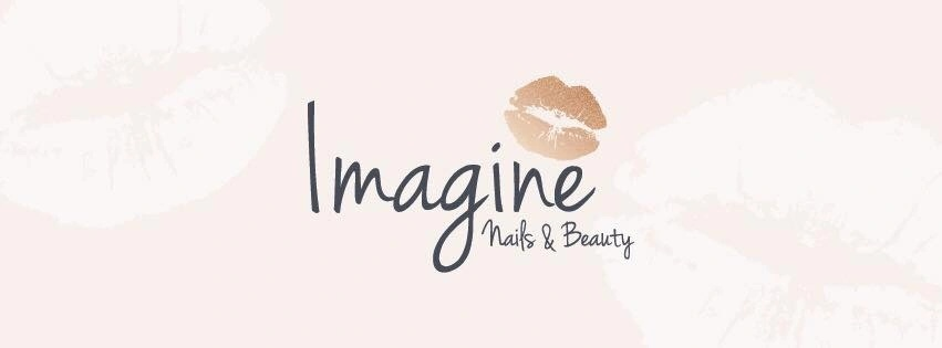 Imagine Nails & Beauty