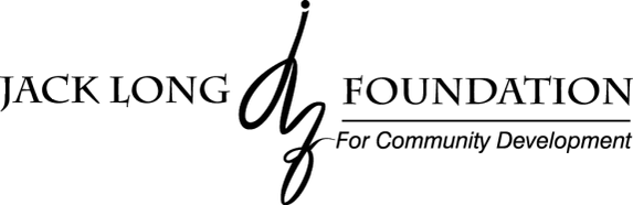 Jack Long Foundation
