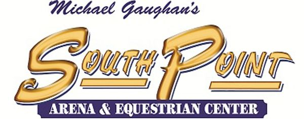 Host arena and hotel. Thank you to the Gaughan's for always being such huge sponsors.