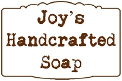 Joy's Handcrafted Soaps