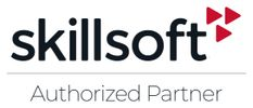 Skillsoft Authorized Partner