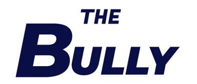 BusinessBullyshow.com