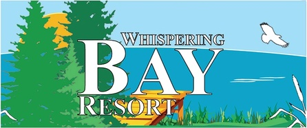 Whispering Bay Resort