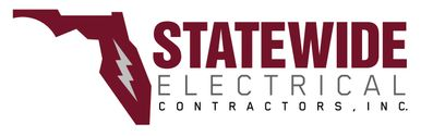 Statewide Electrical Contractors Inc