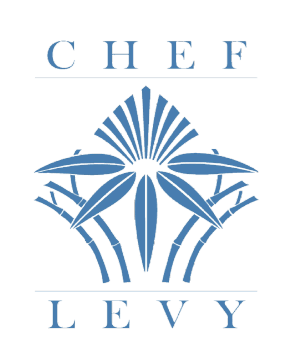 Chef Levy