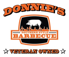 Donnies Barbecue