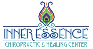Inner Essence Chiropractic & Healing Center