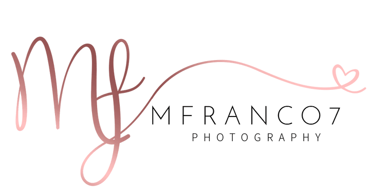 MFranco7photography