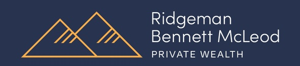 Ridgeman Private Wealth