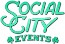 Social City Events