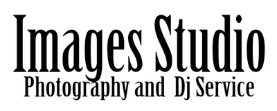 Images Studio and Entertainment