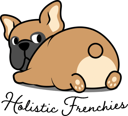Holistic Frenchies