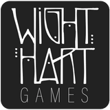 WELCOME TO WIGHT HART GAMES