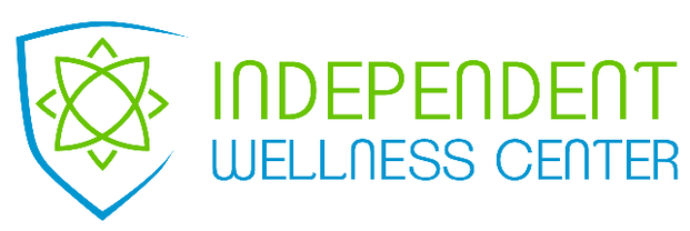 INDEPENDENT WELLNESS CENTER
