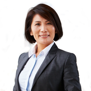 Corporate Lawyers in Singapore - company, shares, legal