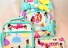 Pottery Barn Kids - Backpack, Lunchbox, Pencil Case