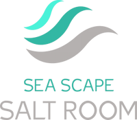 Sea Scape Salt Room