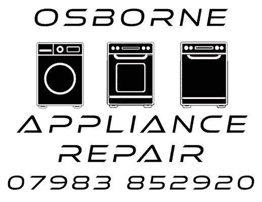 Osborne Appliance Repair